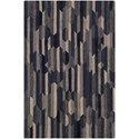 Surya Artist Studio 2' x 3' Rug - Item Number: ART255-23