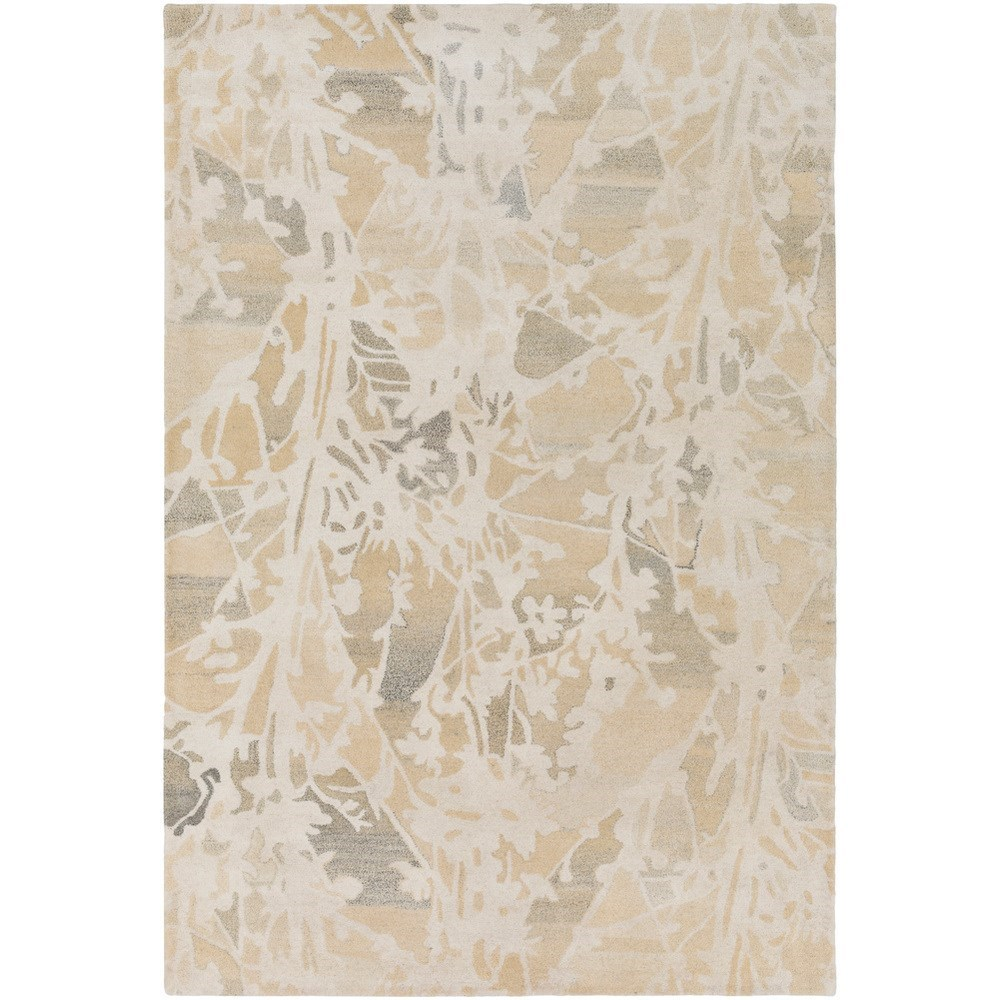 Surya Asheville 8' x 10' Rug - Item Number: AIL1003-810