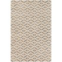 Surya Asheville 2' x 3' Rug - Item Number: AIL1005-23