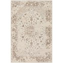 "Surya Asheville 5' x 7'6"" Rug - Item Number: AIL1009-576"