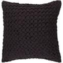 Surya Ashlar Pillow - Item Number: ALR001-2020