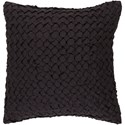 Surya Ashlar Pillow - Item Number: ALR001-2222