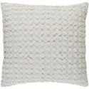 Surya Ashlar Pillow - Item Number: ALR004-2222