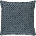 Surya Ashlar Pillow - Item Number: ALR005-1818