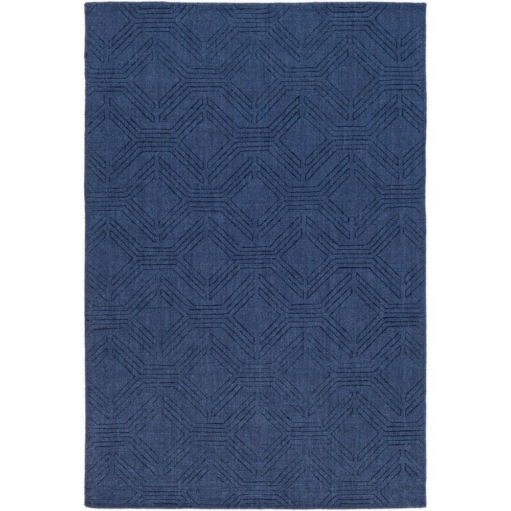Ashlee 6' x 9' Rug by 9596 at Becker Furniture