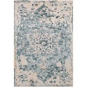 "Surya Asia Minor 3'11"" x 5'7"" Rug - Item Number: ASM2302-31157"