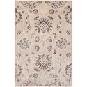 "Surya Asia Minor 7'10"" x 10'3"" Rug - Item Number: ASM2304-710103"