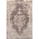 Surya Asia Minor 2' x 3' Rug - Item Number: ASM2305-23
