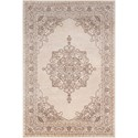 "Surya Asia Minor 3'11"" x 5'7"" Rug - Item Number: ASM2308-31157"