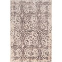 "Surya Asia Minor 9'3"" x 12'3"" Rug - Item Number: ASM2310-93123"