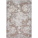 "Surya Asia Minor 7'10"" x 10'3"" Rug - Item Number: ASM2312-710103"