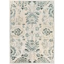 "Surya Asia Minor 9'3"" x 12'3"" Rug - Item Number: ASM2313-93123"
