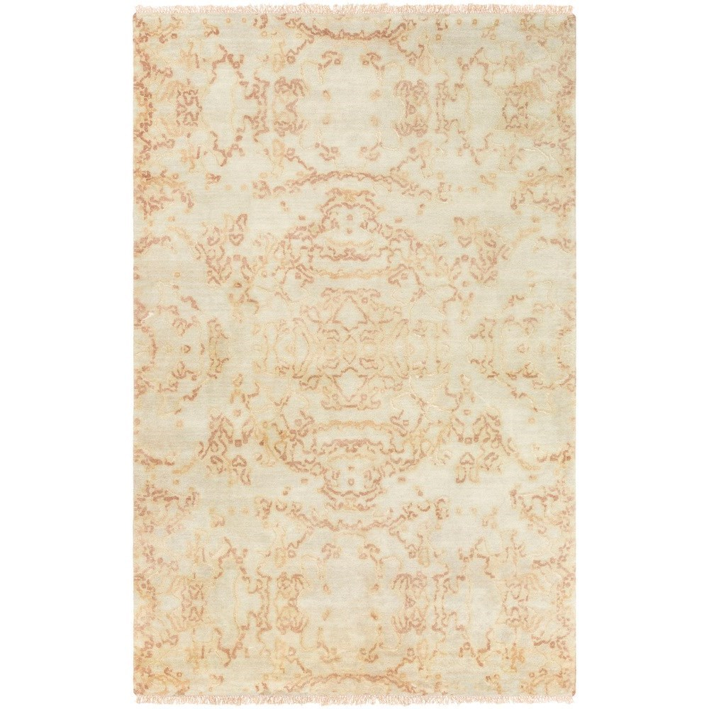 Atmospheric 2' x 3' Rug by 9596 at Becker Furniture