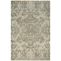Surya Atmospheric 6' x 9' Rug - Item Number: ASC1002-69