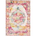 Surya Aura silk 2' x 3' Rug - Item Number: ASK2305-23