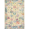 Surya Aura silk 2' x 3' Rug - Item Number: ASK2317-23