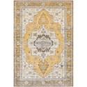"""Surya Aura silk 7'10"""" x 10'3"""" Rug - Item Number: ASK2322-710103"""