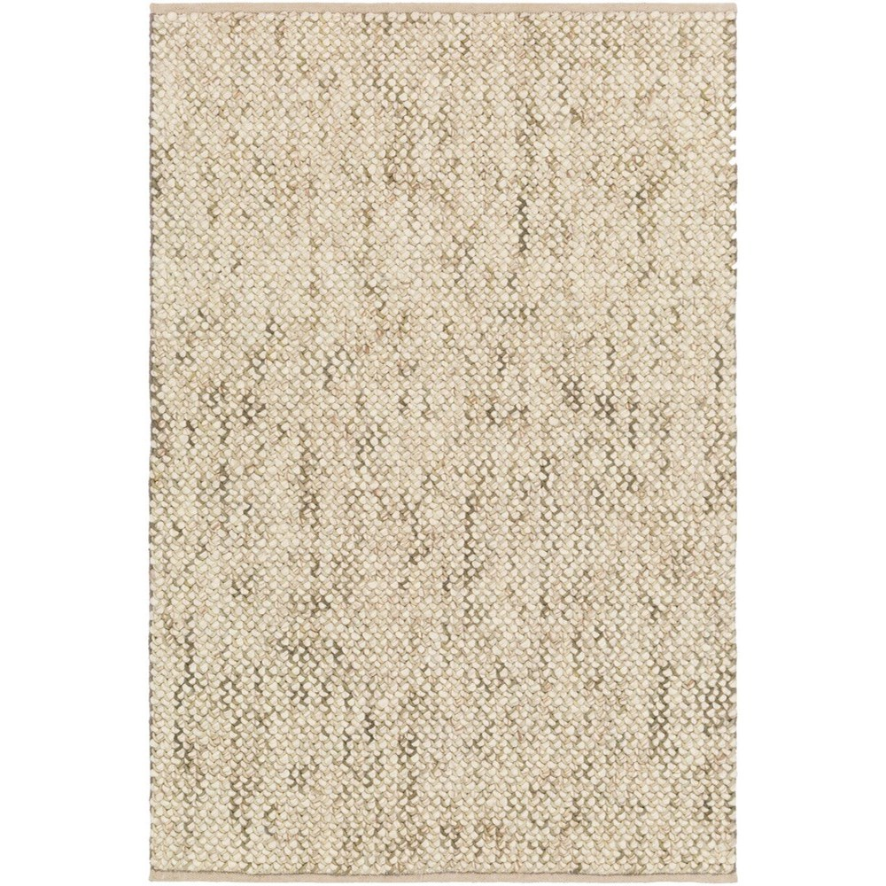 "Avera 5' x 7'6"" Rug by 9596 at Becker Furniture"