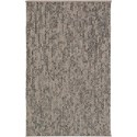 "Surya Avera 5' x 7'6"" Rug - Item Number: AER1003-576"