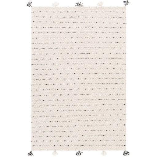 Azalea 2' x 3' Rug by 9596 at Becker Furniture