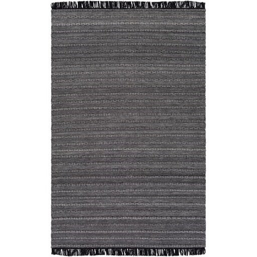 "Azalea 2'6"" x 8' Rug by 9596 at Becker Furniture"