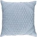 Surya Baker Pillow - Item Number: BK001-2222