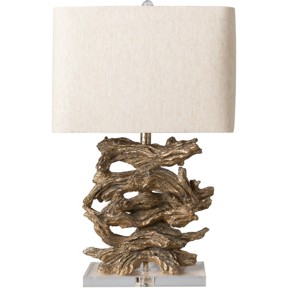 Ballard Table Lamp by 9596 at Becker Furniture