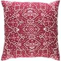Surya Batik Pillow - Item Number: BAT001-2020