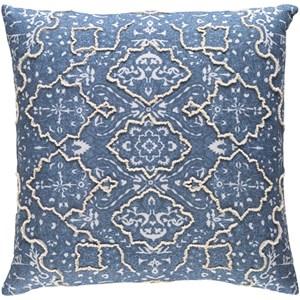 Surya Batik Pillow