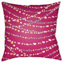 Surya Beads Pillow - Item Number: WMAYO007-1818