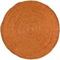 Surya Brice 3' Round Rug - Item Number: BIC7005-3RD