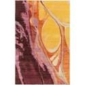Surya Brought to Light 8' x 10' Rug - Item Number: BOL4002-810
