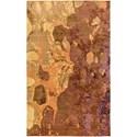 Surya Brought to Light 8' x 10' Rug - Item Number: BOL4005-810