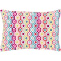 Surya Candescent Pillow - Item Number: CNE001-1319D