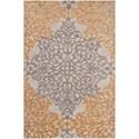 Surya Caspian 10' x 14' Rug - Item Number: CAS9914-1014