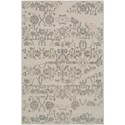 Surya Christie 8' x 10' Rug - Item Number: CIS1003-810