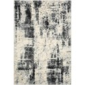 "Surya City Light 6'7"" x 9' Rug - Item Number: CYL2333-679"