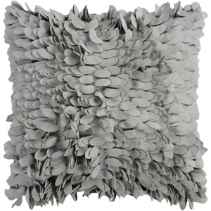 Surya Claire1 Pillow