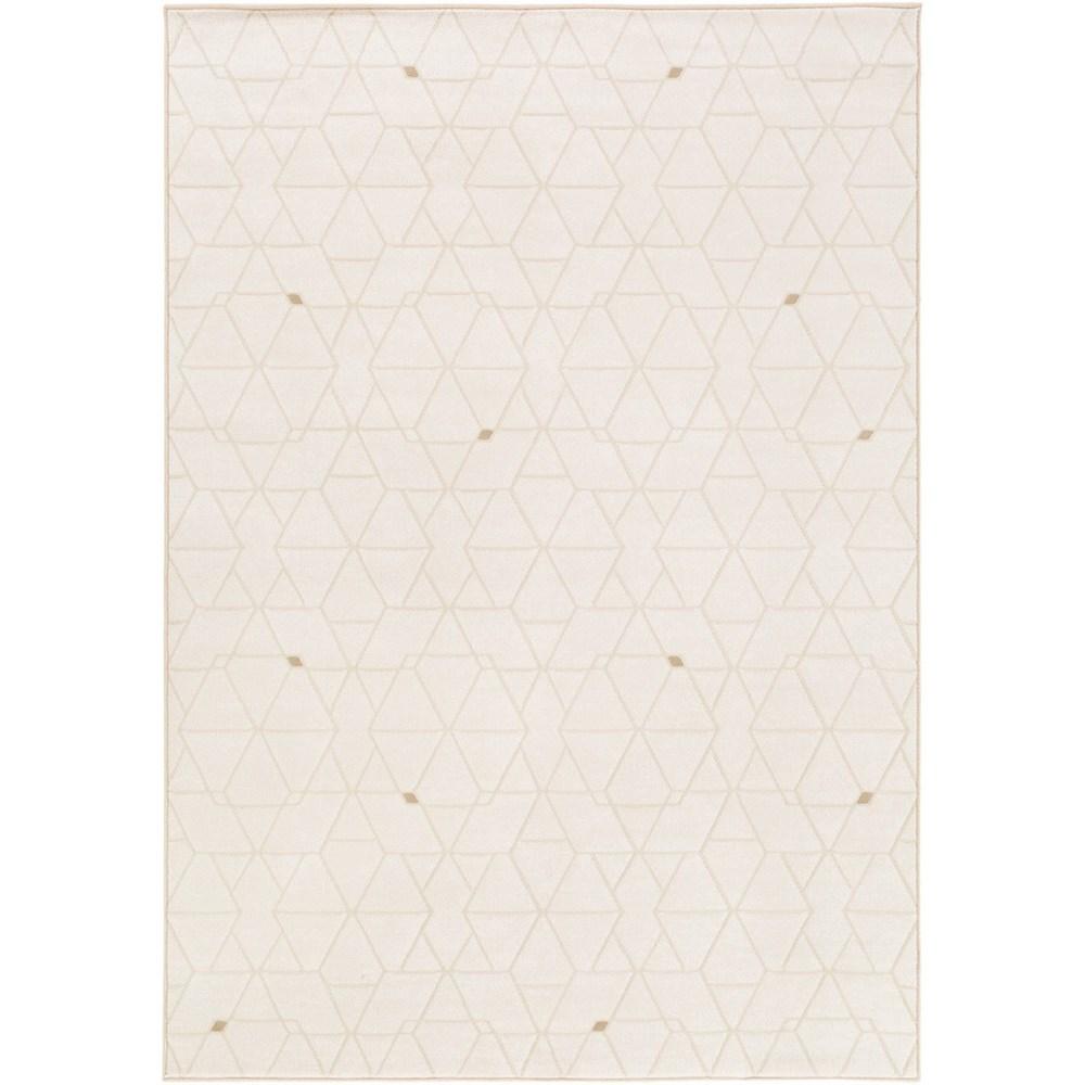 Surya Contempo 2' x 3' Rug - Item Number: CPO3714-23