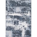 "9596 Contempo 3' 11"" x 5' 7"" Rug - Item Number: CPO3736-31157"