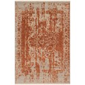 Surya Courtney 2' x 3' Rug - Item Number: COU1000-23