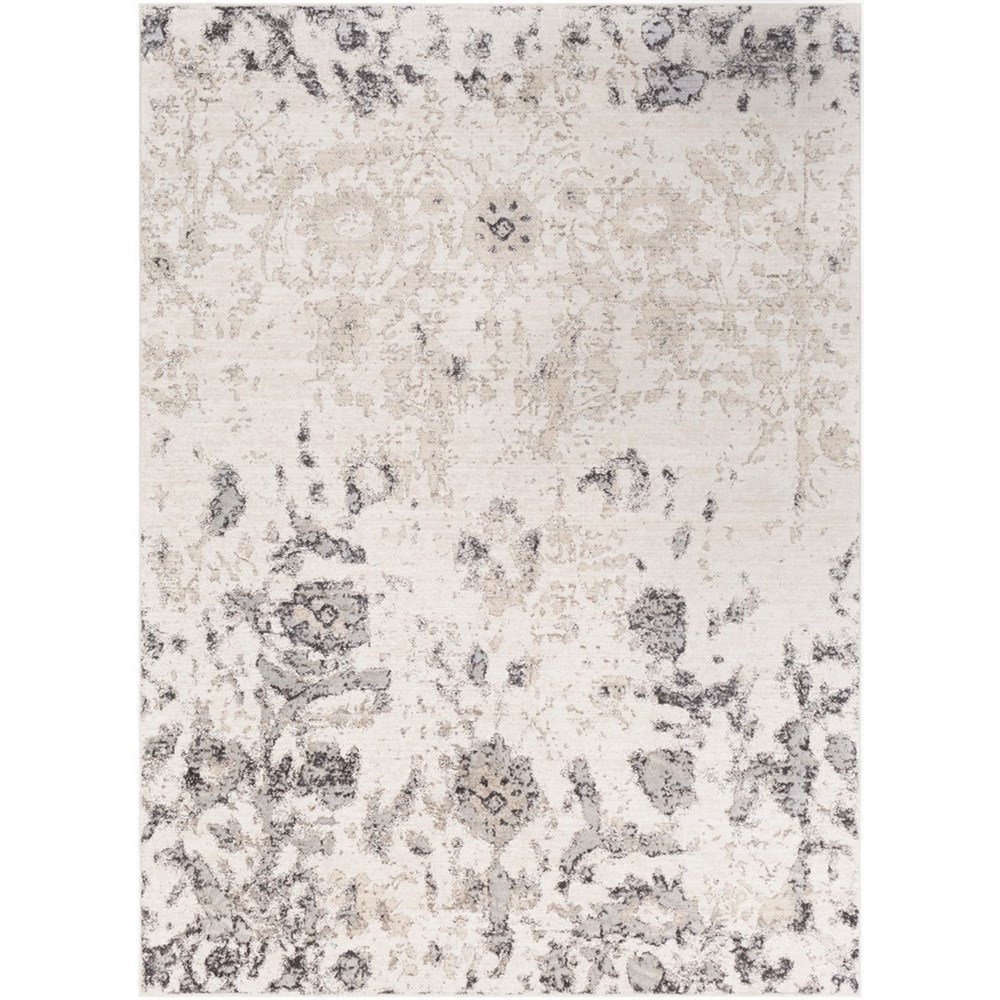 "Crescendo 5' 3"" x 7' 6"" Rug by Surya at Morris Home"