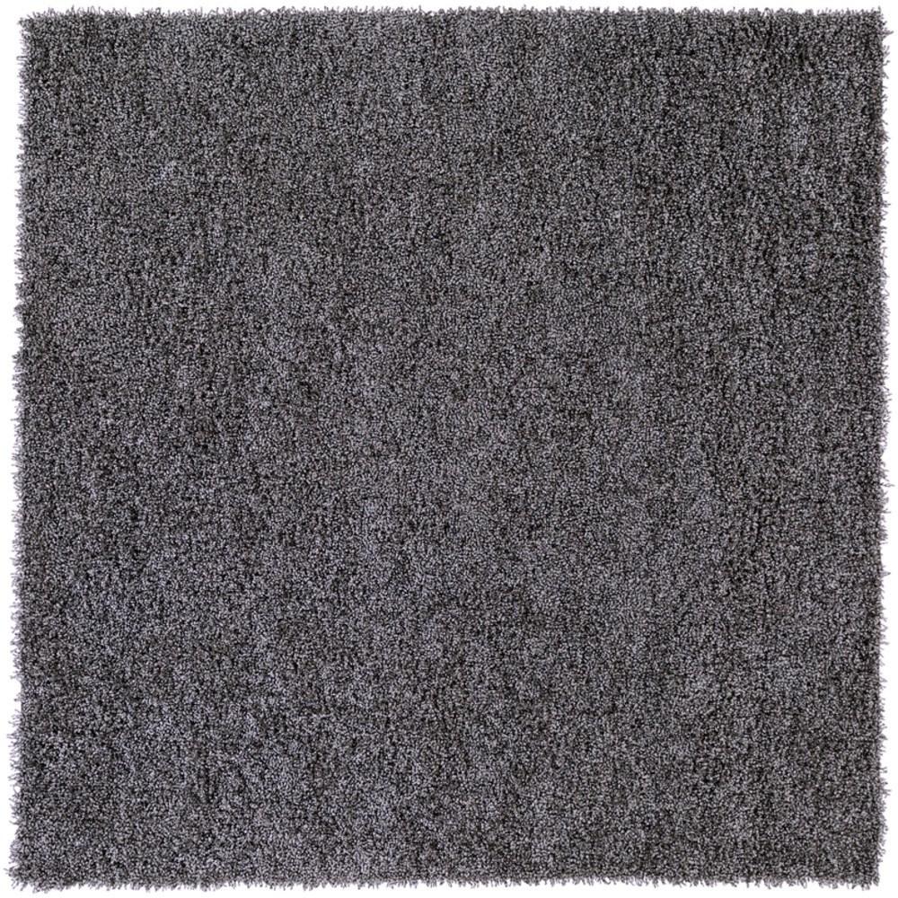 Surya Croix 8' Square Rug - Item Number: CRX2992-8SQ