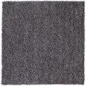 Surya Croix 8' Square Rug - Item Number: CRX2992-8SQ
