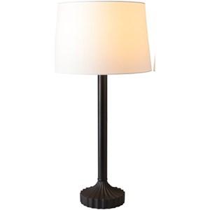 Surya Dartmouth Table Lamp