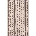 Surya Decorativa 5' x 8' Rug - Item Number: DCR4029-58