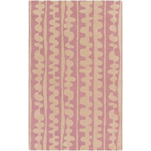 Surya Decorativa 5' x 8' Rug