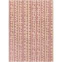 Surya Decorativa 8' x 11' Rug - Item Number: DCR4031-811