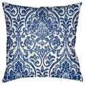 Surya Decorative Pillows Pillow - Item Number: ID009-1818