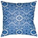 Surya Decorative Pillows Pillow - Item Number: ID014-1818